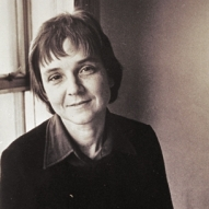 adrienne-rich_photo-by-thomas-victor-courtesy-of-schlesinger-library_305px_0_0